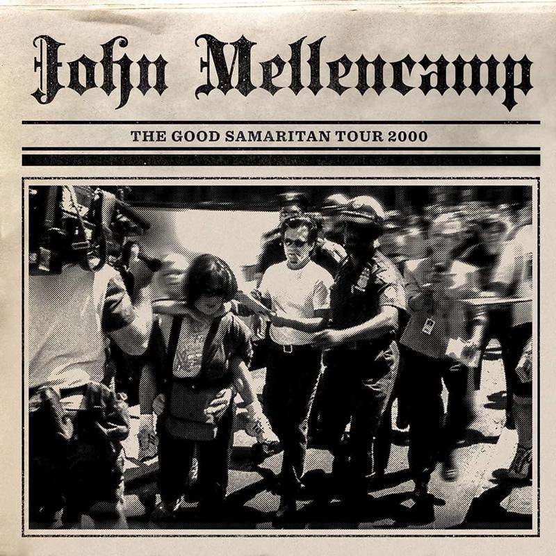 John Mellencamp - Página 11 John-Mellencamp-anuncia-album-en-directo-The-Good-Samaritan-Tour-2000