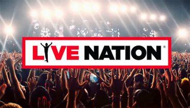Live Nation, exigirá vacunación o prueba negativa a los asistentes y empleados para todos sus conciertos