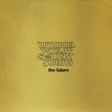 Nathaniel Rateliff & The Night Sweats anuncian nuevo álbum The Future
