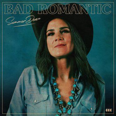 Summer Dean debuta con el disco bad romantic