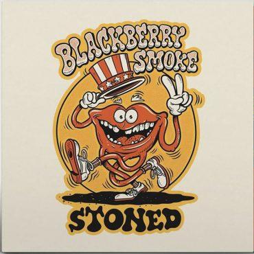 Blackberry Smoke rinden tributo a los Rolling Stones en Stoned