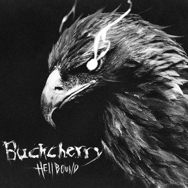Buckcherry lanzan nuevo trabajo, Hellbound