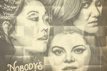 Debut de Nobody's Girl