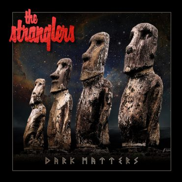 The Stranglers Dark Matters nuevo disco