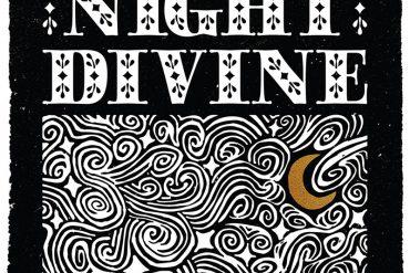Brian Fallon anuncia nuevo disco Night Divine