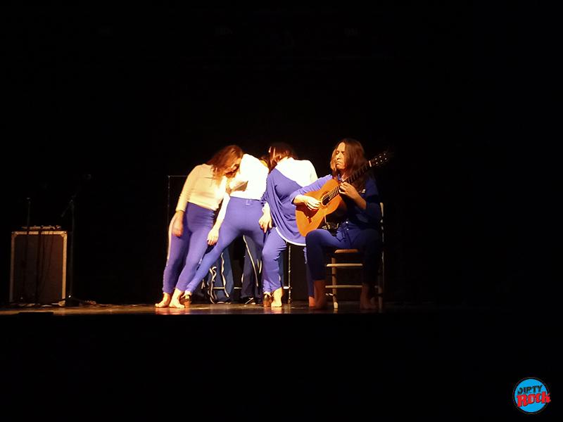 LaboratoriA-festival-RERELTELO-2020