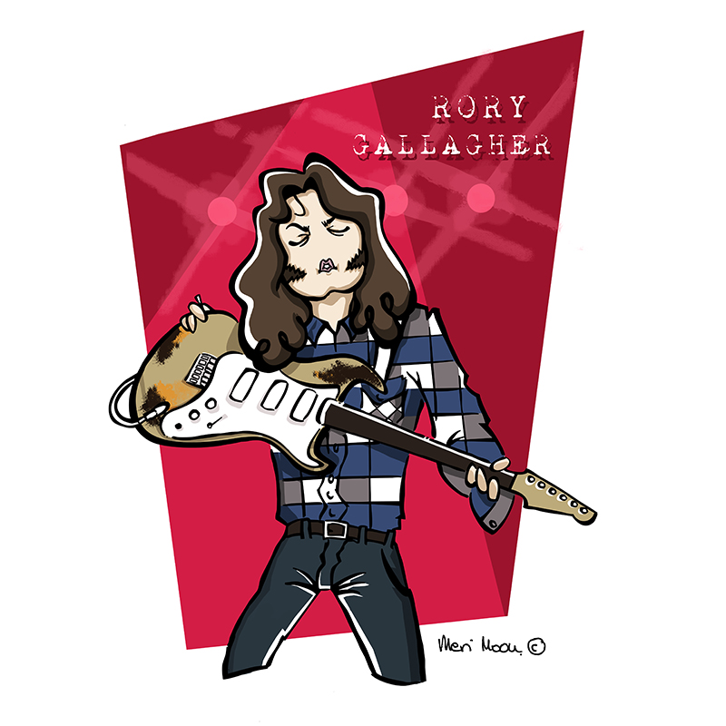 1_Rory-Gallagher-Meri-Moon