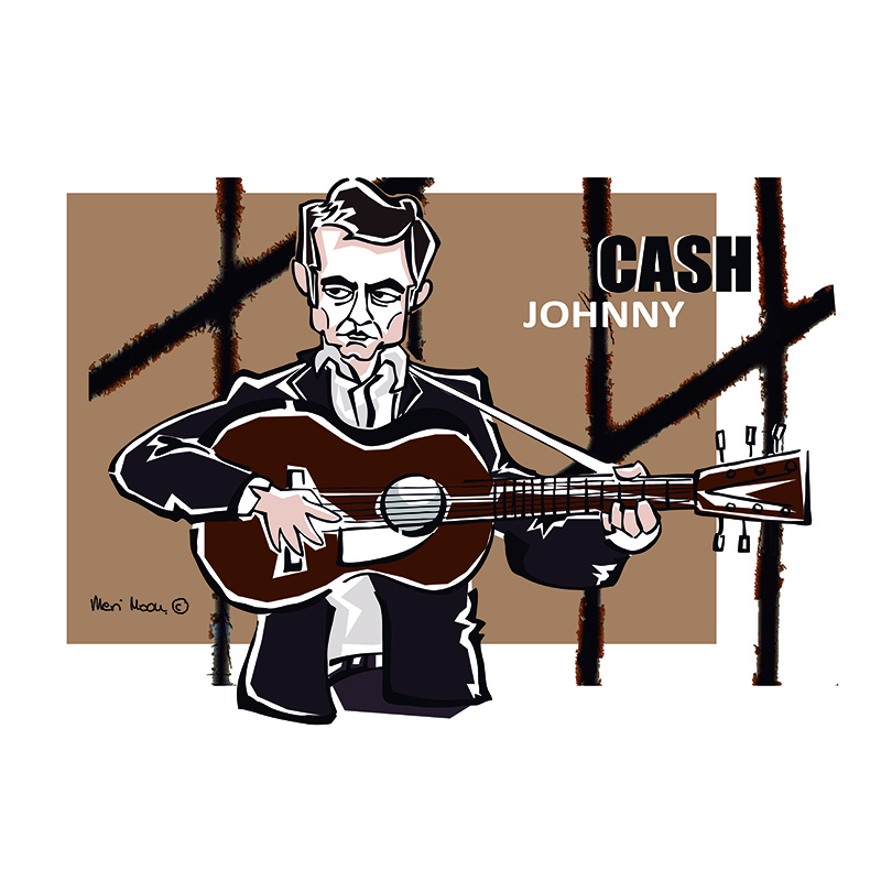 Johnny-Cash-Meri-Moon