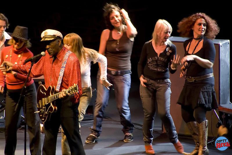 Chuck-Berry-en-Tenerife-2008-Santa-Cruz