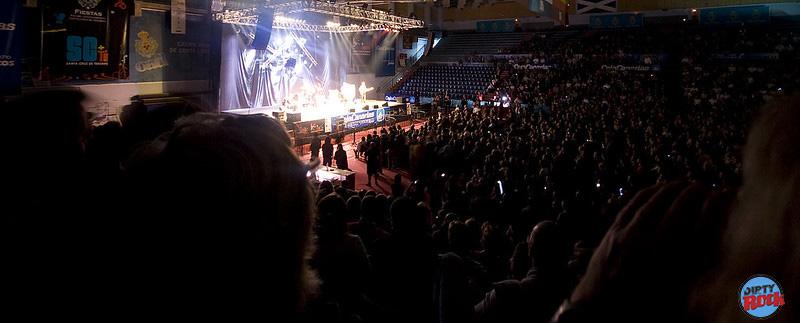 Chuck-Berry-en-Tenerife-2008-pabellon-de-deportes