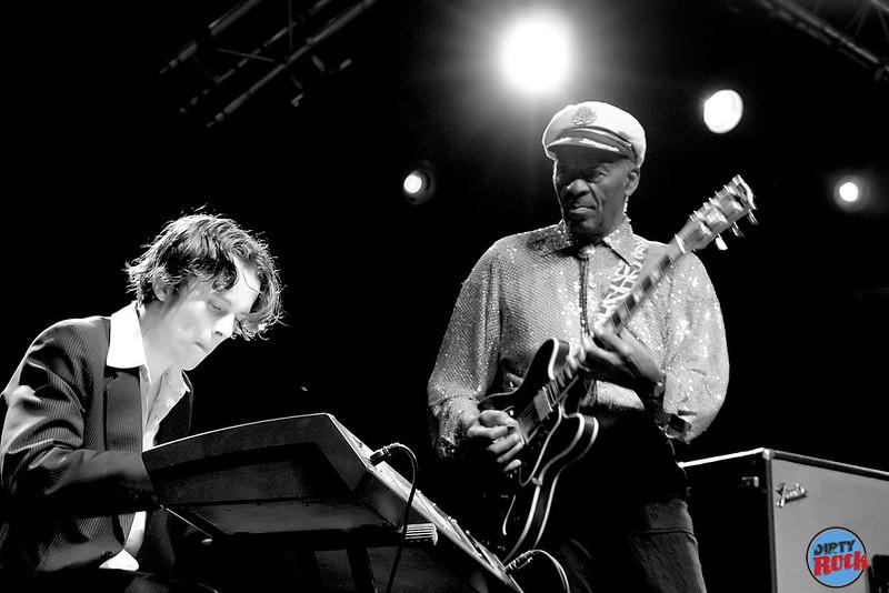 Chuck-Berry-en-Tenerife-2008.