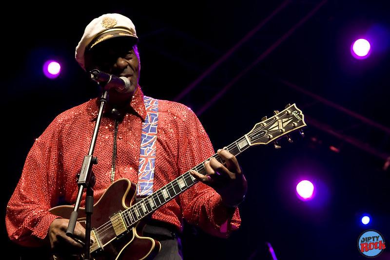 Chuck-Berry-en-Tenerife-2008