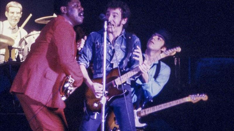 Bruce-Springsteen-Barcelona-40-anos-2021.2