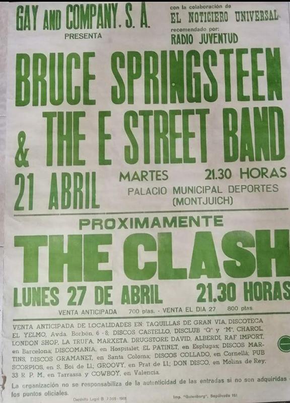 Bruce-Springsteen-Barcelona-40-anos-2021