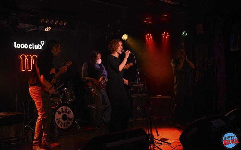 Los-Fabulosos-Blueshakers-presentan-Shake-Your-Mojo.1