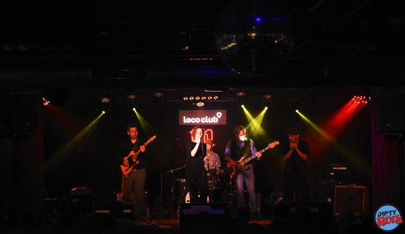 Los-Fabulosos-Blueshakers-presentan-Shake-Your-Mojo.2