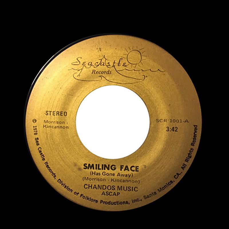 Morrison-Kincannon.-Beneath-The-Redwoods-disco-record