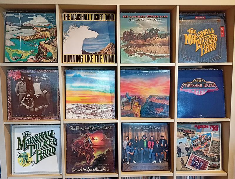 Southern-Rock-Rock-Sureno-historia-legado-Legacy.5