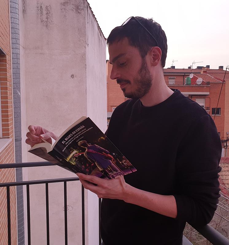 Josep-Pedro-Blues-en-Espana-autor-libro