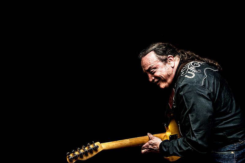 Josep-Pedro-Blues-en-Espana.1
