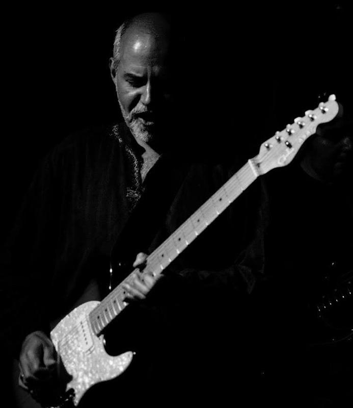 Josep-Pedro-Blues-en-Espana.2