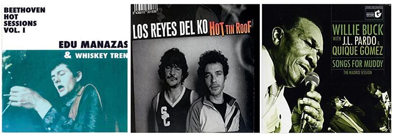 Josep-Pedro-Blues-en-Espana.3