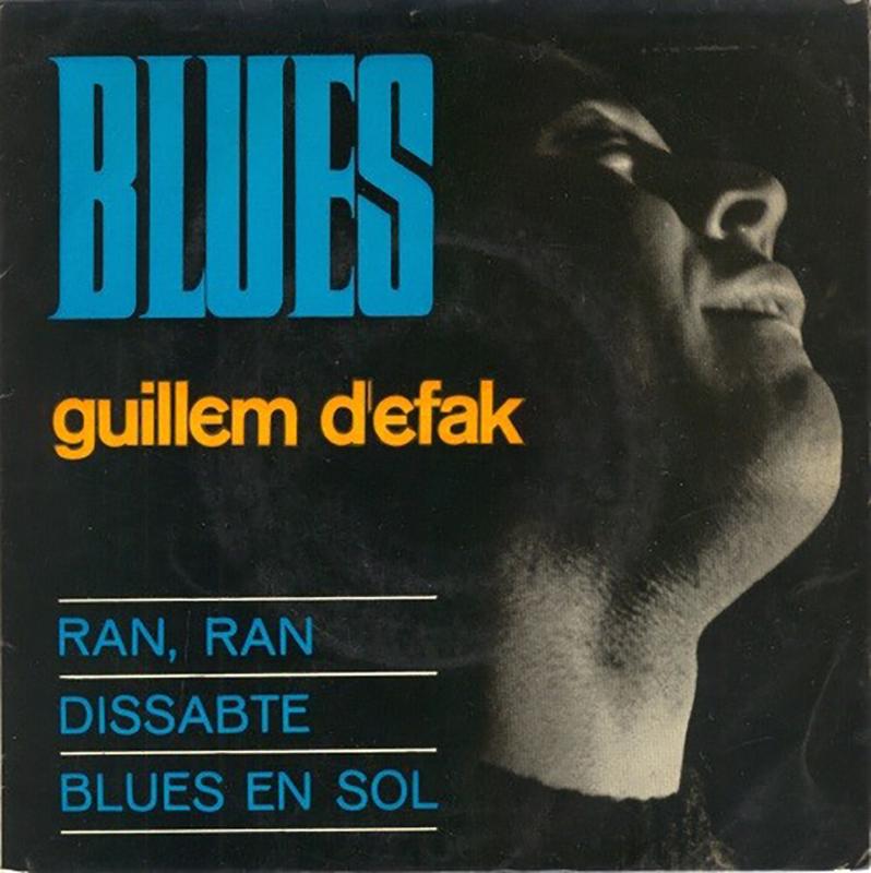 Josep-Pedro-Blues-en-Espana.6