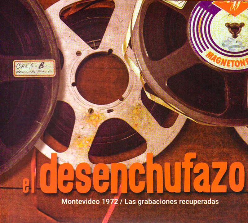 El-desenchufazo-Montevideo-Flaco-Barral-2021