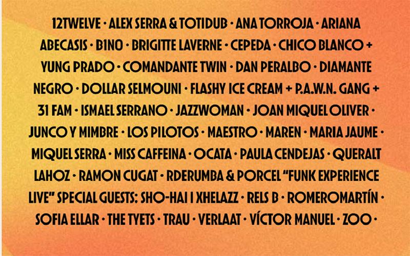 Festival-Cruilla-2021-XXS