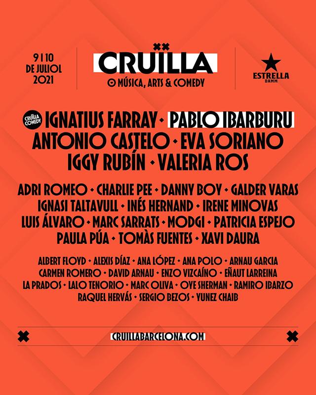 Festival-Cruilla-2021-comedy