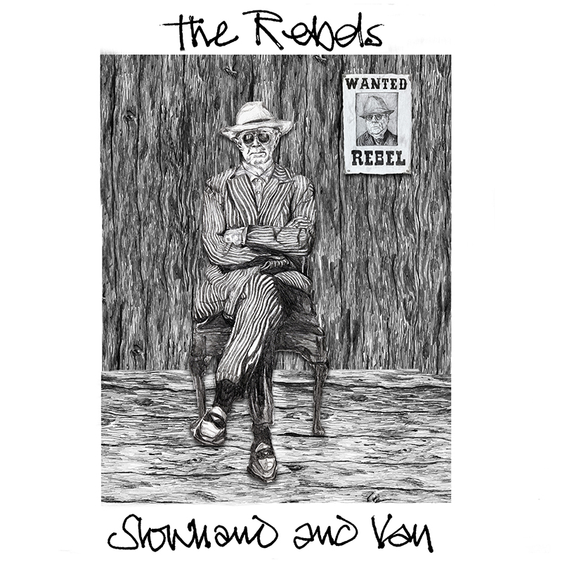 Slowhand-Van-Eric-Clapton-y-Van-Morrison-interpretan-The-Rebels