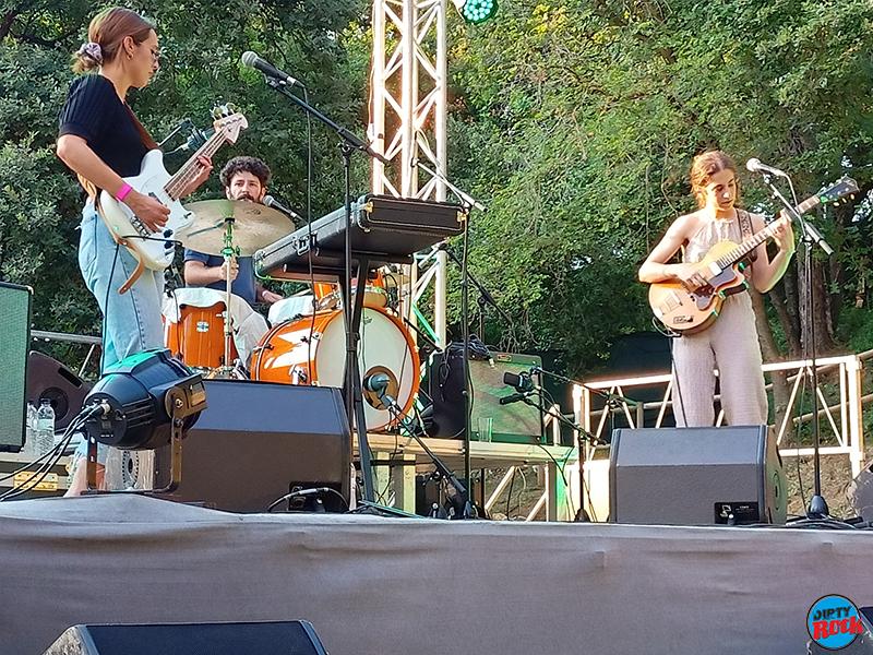 Maria-Jaume-2021-Festival-Nit-de-Bosc-Banyoles.1