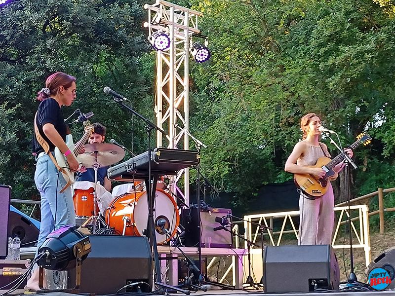 Maria-Jaume-2021-Festival-Nit-de-Bosc-Banyoles