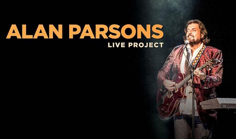 Alan-Parsons-Live-Project-actua-en-Espana