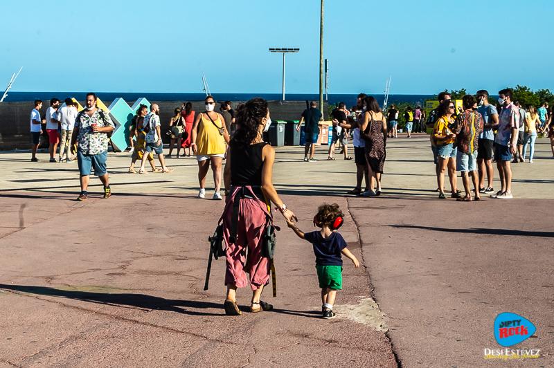 Cruilla Festival