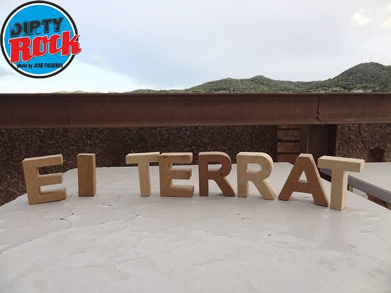 Nuria-Graham-El-Terrat-de-Celra.2