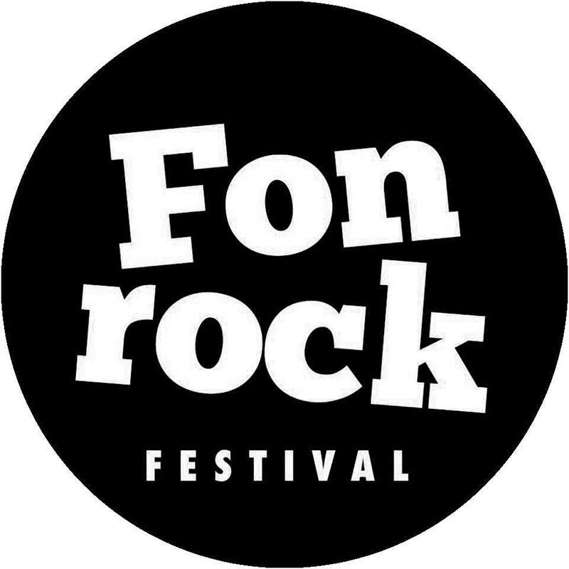 Fanrock-2021-con-The-Hangmen-Dead-Bronco-y-Los-Acidos-logo