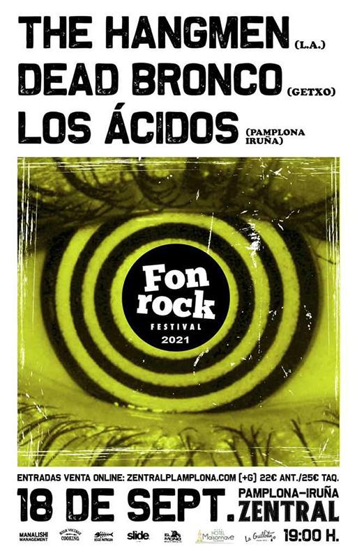 Fanrock-2021-con-The-Hangmen-Dead-Bronco-y-Los-Acidos