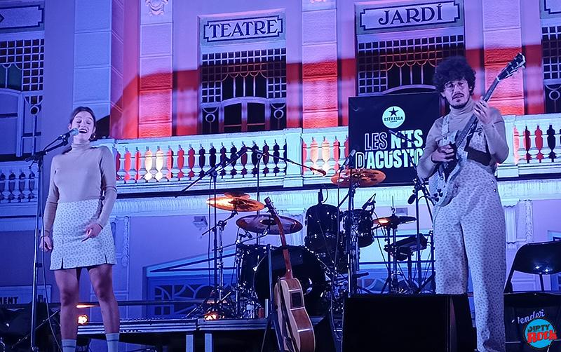 Magali-Sare-Sebastia-Gris-Festival-Acustica-2021.