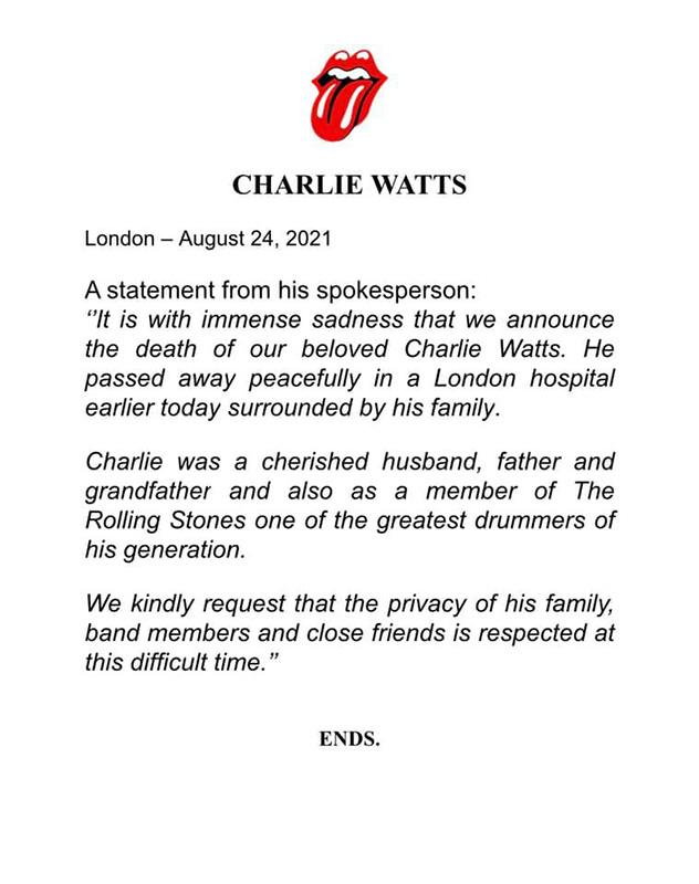 Adios-Charlie-Watts-RIP-DEP-2021.4