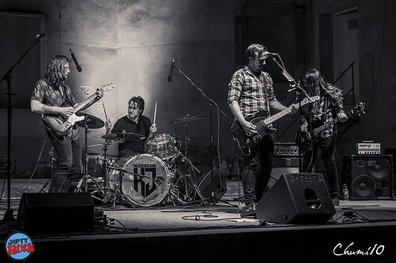 The-Kleejoss-Band-Maleza-disco-entrevista.1