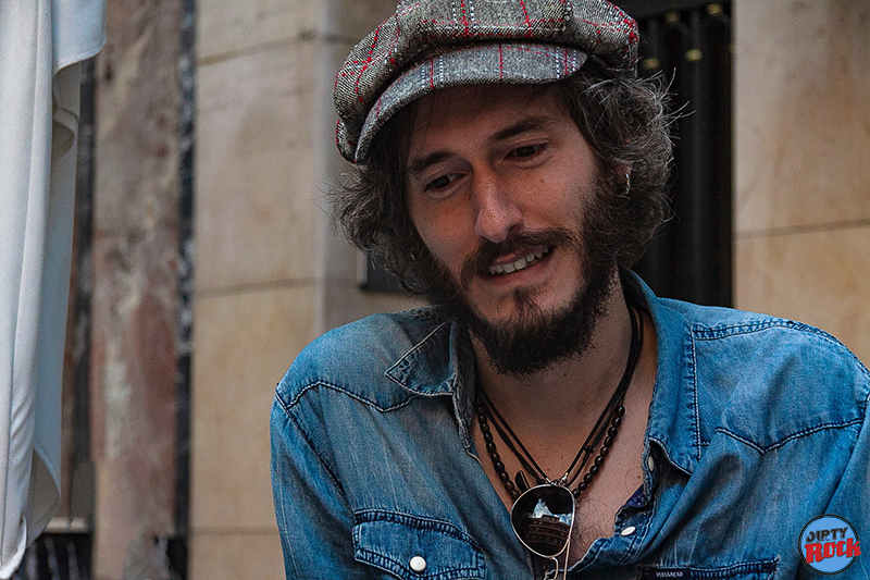 Antonio-Hernando-La-Liturgia-Electrica-entrevista.