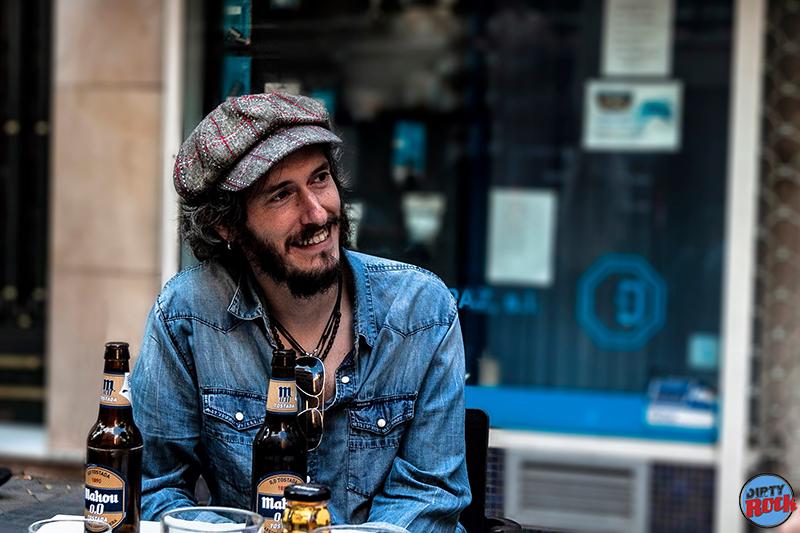 Antonio-Hernando-La-Liturgia-Electrica-entrevista.5