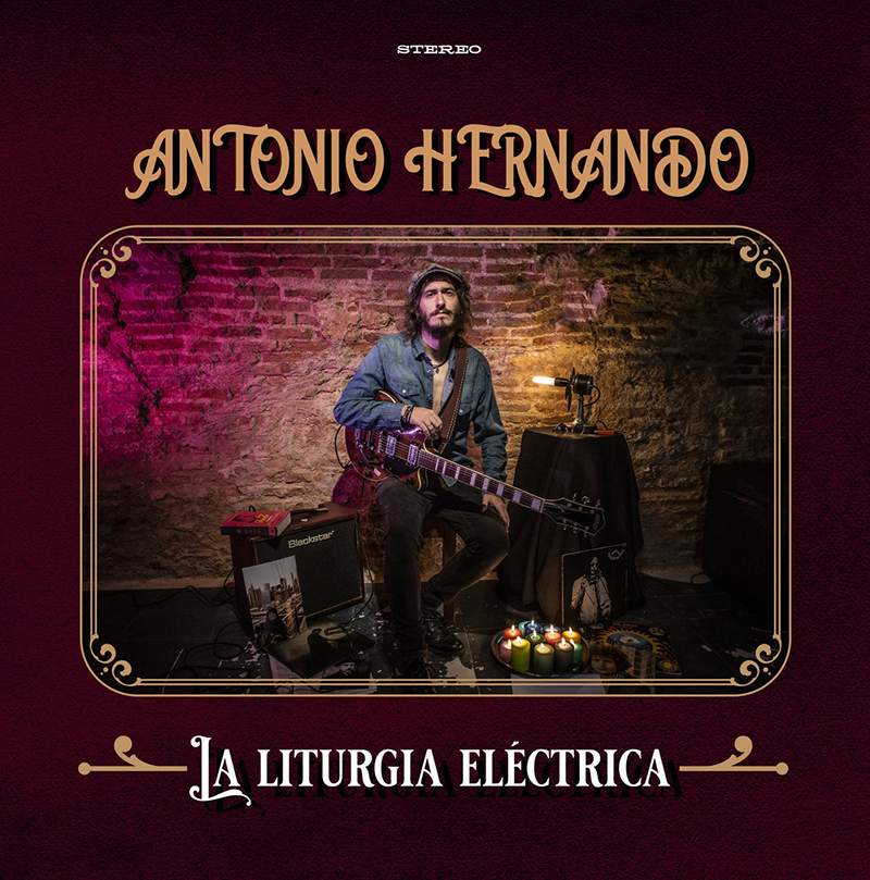 Antonio-Hernando-La-Liturgia-Electrica-entrevista