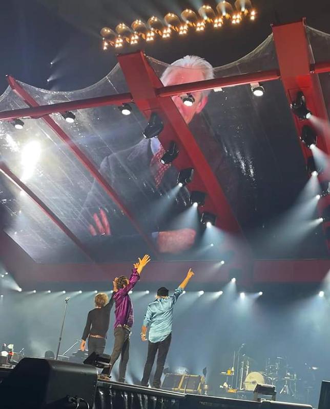 Primer-concierto-de-los-Rolling-Stones-sin-Charlie-Watts-en-una-gira-en-59-anos-2021
