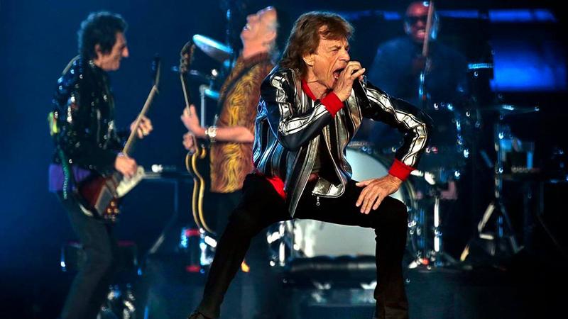 Primer-concierto-de-los-Rolling-Stones-sin-Charlie-Watts-en-una-gira-en-59-anos