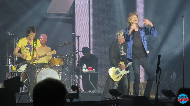 Rolling Stones Barcelona 2017.29
