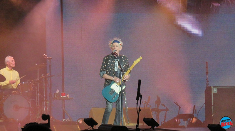 Rolling Stones Barcelona 2017.40