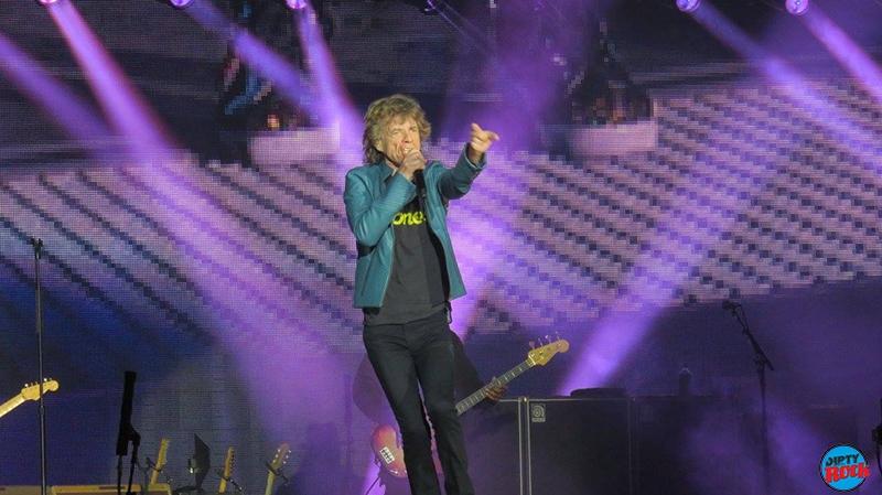 Rolling Stones Barcelona 2017.56