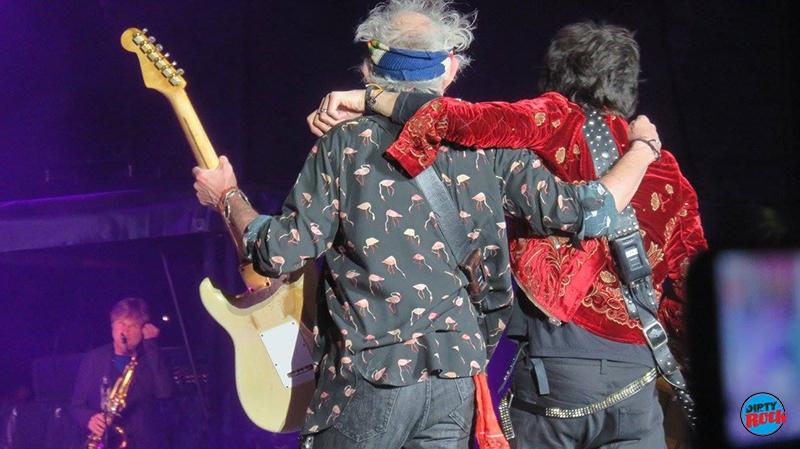 Rolling Stones Barcelona 2017.58